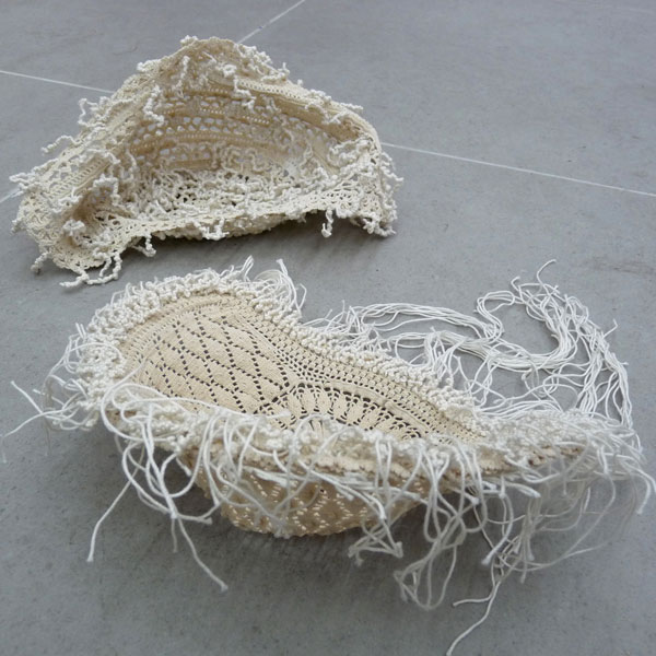 bonnets-nids-10-10-cm
