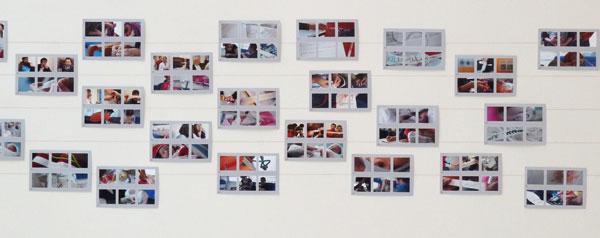 installation-photos